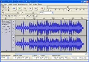 простая программа для обрезки музыки img-1
